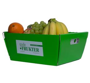 Frukt-kurv-godefrukter